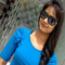 ranchi escort girls